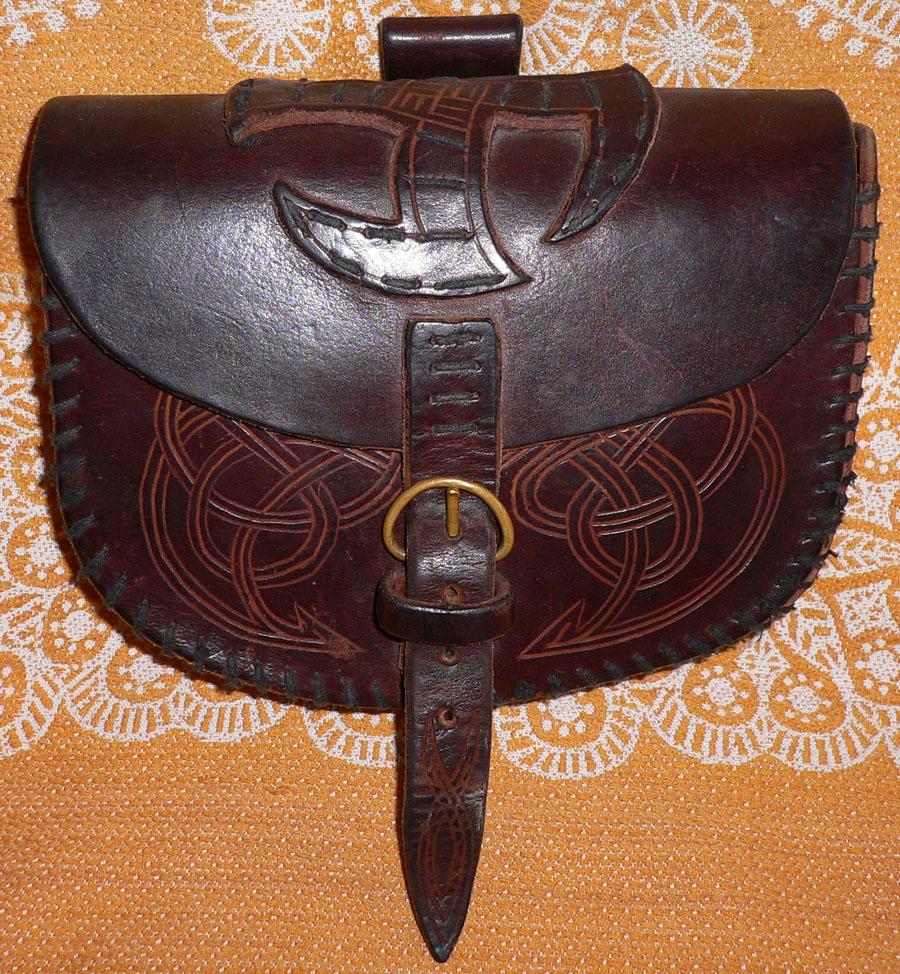 сумки дольче габбана