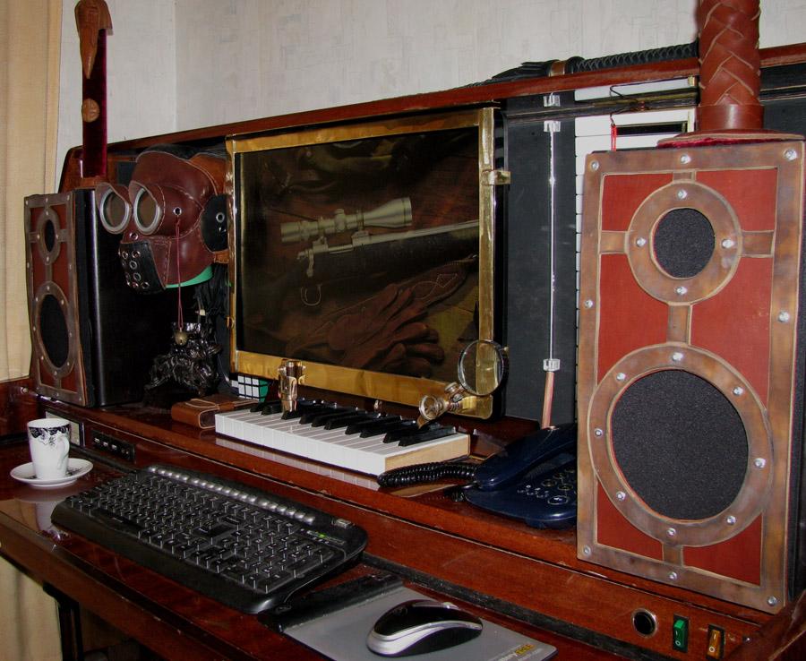 Piano скачать на компьютер img-1